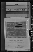 view Copy Work of Document, Diptych digital asset number 1