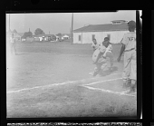 view Outdoor Photo of Boys Playing Baseball digital asset number 1