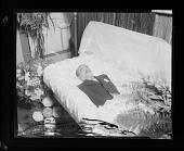 view Funeral, Man in an Open Casket digital asset number 1