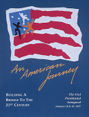 view An American Journey Building A Bridge To The 21st, Century digital asset number 1