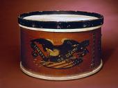 view Stevens Snare Drum digital asset number 1