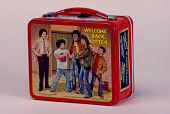 view <i>Welcome Back, Kotter</i> Lunch Box digital asset number 1
