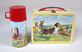 view Pets N' Pals Lunch Box digital asset number 1