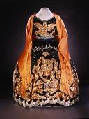 view China Poblana Dress digital asset number 1