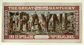 view The Great Kentucky Rifle Team, Champions of the World digital asset: The Great Kentucky Rifle Team