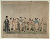 view All United States Eleven digital asset: All United States Eleven