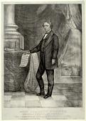 view Hon. Charles Sumner digital asset: Hon. Charles Sumner