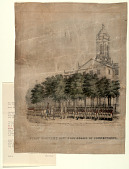 view First Company Gov's Foot Guard of Connecticut digital asset: First Company Gov's Foot Guard of Connecticut