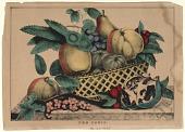 view The Fruit digital asset: The Fruit