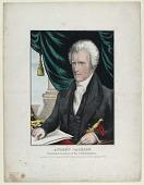 view Andrew Jackson digital asset: Andrew Jackson