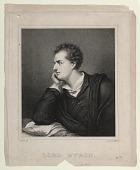 view Lord Byron digital asset: Lord Byron