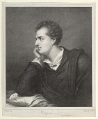 view [Lord Byron] digital asset: Lord Byron