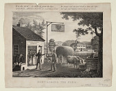 view Mortgaging the Farm by Pendleton's Lithography digital asset: Mortgaging the Farm