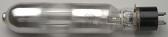 view Low pressure sodium lamp, type Na-10 digital asset: GE low-pressure sodium lamp