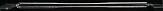 view Microwave-powered ultraviolet lamp digital asset: Fusion electrodeless UV lamp