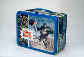 view <i>King Kong</i> Lunch Box digital asset number 1