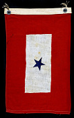 view Man-in-Service Flag digital asset: Man-In-Service Flag