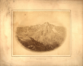 view Mountain of the Holy Cross digital asset number 1