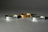 view POW Bracelets digital asset: POW bracelets