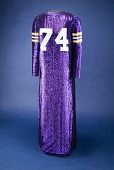 view Woman's Dress, 1967 digital asset number 1