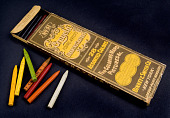 view Crayola Crayons digital asset number 1