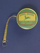 view John Deere digital asset number 1