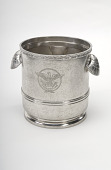 view Champagne Bucket, SS <I>United States</I> digital asset: Champagne Bucket