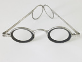 view Spectacles digital asset number 1