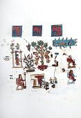 view Codex Telleriano-Remensis digital asset number 1
