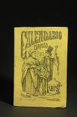 view 1879 Almanac digital asset: 1879 Almanac
