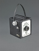 view Official Girl Scout 620 Camera digital asset number 1
