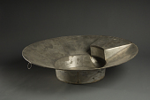 view 1860 - 1900 Hat Bathtub digital asset number 1