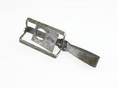 view Mouse Trap digital asset: Mouse trap