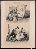 view Diableries par Le Poitevin No. 2 digital asset number 1