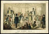 view The Slave Sale digital asset number 1