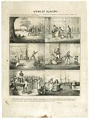 view Views of Slavery digital asset number 1