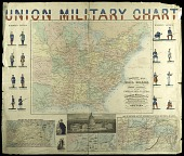 view Union Military Chart digital asset number 1