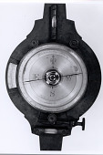 view Gurley Railroad Compass digital asset number 1