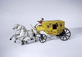 view Tin Toy digital asset number 1