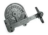 view Walker Odometer digital asset number 1