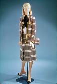 view bag digital asset: Womans suit