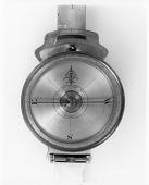 view Surveyor's Vernier Compass digital asset number 1