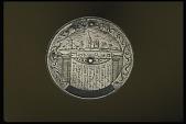 view Dutch Calendar Medal digital asset number 1