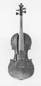 view Folk Fiddle digital asset number 1