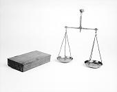 view Balance digital asset number 1