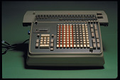 view Friden Model SVJ Calculating Machine digital asset: Friden Model SVJ Calculating Machine