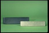 view Plotting Scale Signed Gebr. Wichmann digital asset: Plotting Scale Signed by Wichmann Brothers