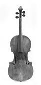 view Baroque Violin digital asset number 1