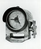 view Odometer digital asset number 1