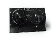 view aircraft heading measurement control unit, vector airborne magnetometer digital asset number 1